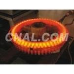 河南齿轮轴淬火设备精品齿轮淬火炉