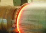 超耐磨汞泵管内壁淬火表面淬火炉