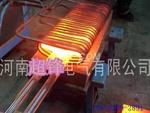 耐用高頻淬火爐高頻金屬熱處理設備