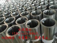 供應1060鋁板價錢