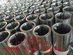 5052合金鋁卷板價格