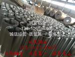 壓花鋁板廠家價格