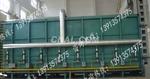 铝卷材退火炉  天然气台车炉