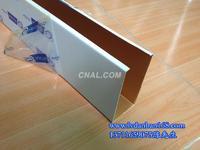 雲南金屬木紋轉印鋁方通|金屬滾涂氟碳鋁方通|金屬50鋁圓管天花|金屬鋁合金型材|金屬鋁型材方通|金屬噴涂鋁方通|