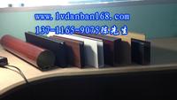 廈門生產鋁型材方通-U型鋁方通廠家