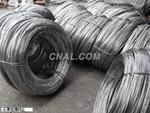 铝绞线  铝单丝
