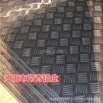 铝合金板 1060/3003/5052/6061