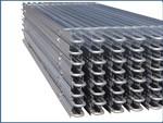 本厂专业生产各种工业铝材