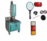超声波塑焊机-大功率超声波塑焊机