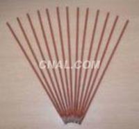 J556FeXG纖維素下向焊條