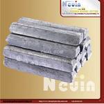 铝钛硼块,铝钛硼丝,铝钛硼块细化剂