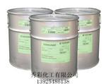 供應進口優質鋁銀粉