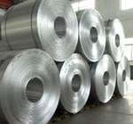 1150铝材、1170铝大圆钢
