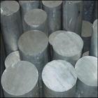 5082-O态5083-O软态铝 无缝管现货