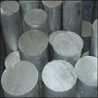 2A12-O態 2A02軟態鋁 無縫管現貨