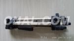 照相機收縮鋁支架