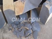 鋁礬土致密均化料