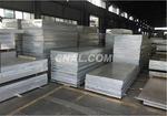 本公司供应优质6061铝板