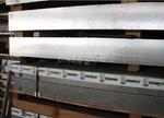 超厚7075铝板现货