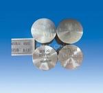 进口英国MBH铝合金光谱标样