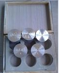 鋁合金光譜儀標準試塊