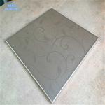外立面铝蜂窝板、石材铝蜂窝板