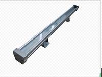 線條燈外殼套件HY-XW-8028