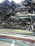 供应废铝板