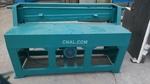 2米鍍鋅板電動剪板機廠家