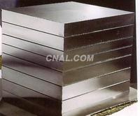6061铝板 环保铝片价格 进口铝板规格
