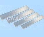 铝排厂家直销 6061铝排材质 日本住友铝排价格