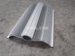 忠旺铝材  工业型材  工业铝型材