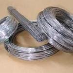 供应5056铝镁合金线材质