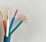 礦用通信電纜MHYAV 15*2*0.5