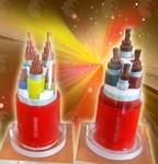 YJV,YJV22低压交联电力电缆