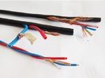 RVV22软芯钢带铠装电缆价格
