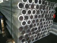 铝方管多少钱一吨?