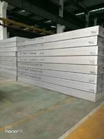 8.2个厚铝卷板现货价格