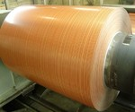 铝管出厂价格