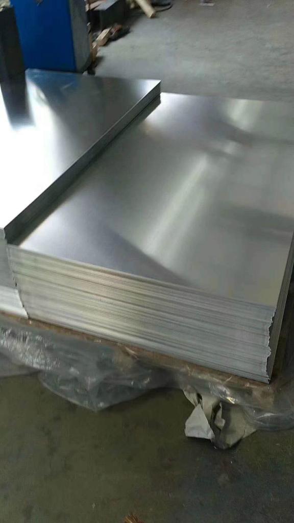 彩色涂層鋁卷廠家直銷