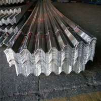 3係鋁板防�蚼麮z鑫合鋁業