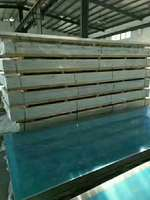供應指針型鋁合金壓花板現貨一平方價格