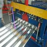 铝卷包装机鑫合铝业