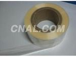 佛山透明保护膜 茶色PET高温保护膜 玻璃专用保护膜