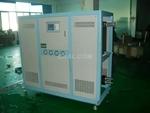 电镀槽循环水冻水机