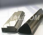 建築用門窗鋁型材