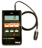 ED300渦流測厚儀,陽極氧化膜測厚儀