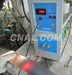 高频淬火机  高频热处理设备  高频感应加热机