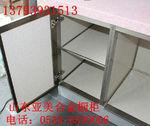广东瓷砖橱柜铝材性价比最高