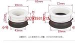 广东全铝家具|全铝家具专业制造商